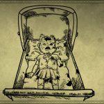 bad dream coma v1 511117 150x150 - Comincia il Lunedìndie, oggi vi parliamo dell'avventura grafica horror Bad Dream Coma