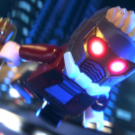 lego marvel super heroes 2 download free pc steam 150x150 - Recensione LEGO Marvel Super Heroes 2