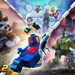 lego marvel super heroes 2 key art 1280.0 150x150 - Recensione LEGO Marvel Super Heroes 2