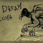 maxresdefault 1 1 150x150 - Comincia il Lunedìndie, oggi vi parliamo dell'avventura grafica horror Bad Dream Coma