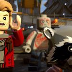 maxresdefault 1 150x150 - Recensione LEGO Marvel Super Heroes 2