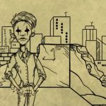 maxresdefault 2 150x150 - Comincia il Lunedìndie, oggi vi parliamo dell'avventura grafica horror Bad Dream Coma