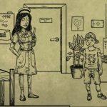 maxresdefault 3 150x150 - Comincia il Lunedìndie, oggi vi parliamo dell'avventura grafica horror Bad Dream Coma