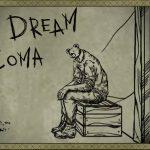 maxresdefault 4 150x150 - Comincia il Lunedìndie, oggi vi parliamo dell'avventura grafica horror Bad Dream Coma