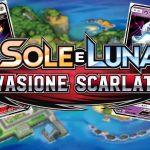 maxresdefault 7 150x150 - Recensione GCC Pokèmon Sole e Luna - Invasione Scarlatta