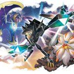 nintendo direct 14 09 pokemon ultrasole ultraluna 07 150x150 - Guida Pokémon Ultrasole e Ultraluna, uso degli Ultravarchi e cattura di tutti i Pokémon Leggendari