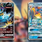pokémon gcc invasione scarlatta 810x400 150x150 - Recensione GCC Pokèmon Sole e Luna - Invasione Scarlatta