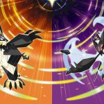 pokemon ultra sole e luna annuncio gamesoul 1280x720 ec1e 150x150 - Guida Pokémon Ultrasole e Ultraluna, uso degli Ultravarchi e cattura di tutti i Pokémon Leggendari