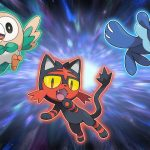 pokemon ultrasole ultraluna come trasferire pokemon vecchia generazione v3 312349 1280x720 150x150 - Guida Pokémon Ultrasole e Ultraluna, uso degli Ultravarchi e cattura di tutti i Pokémon Leggendari