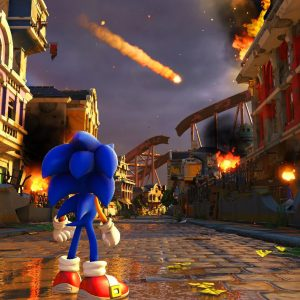 sonic2017 modernsonic screen 02 1489538582 300x300 - sonic2017_modernsonic_screen_02_1489538582