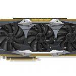zt p10810c 10p image2 150x150 - ZOTAC GeForce GTX 1080 Ti AMP! Extreme, recensione, analisi termica e guida all'overclock con sostituzione dei thermal pads