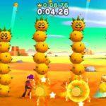 21840 2a 150x150 - Recensione Mario Party The Top 100