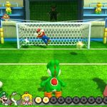 225628 screenshot 06 l 150x150 - Recensione Mario Party The Top 100