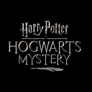 6A1.3 HARRY POTTER 120817 300x300 - Primo trailer e nuovi dettagli per Harry Potter: Hogwarts Mystery