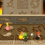 7scrmax2 150x150 - Recensione Mario Party The Top 100