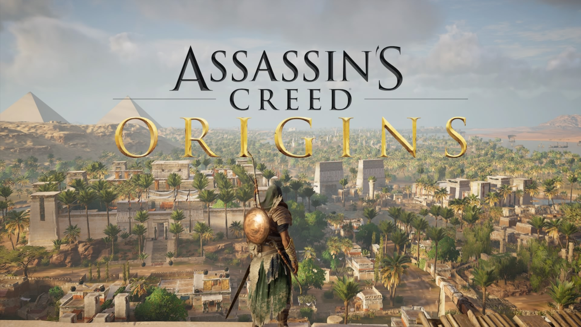 Assassins Creed® Origins 20171114003023 - Assassin's Creed Origins, guida alternativa al gioco