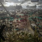 CoD WWII 1 150x150 - Recensione Call of Duty WWII