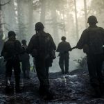 CoD WWII 2 150x150 - Recensione Call of Duty WWII