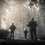 CoD WWII 5 150x150 - Recensione Call of Duty WWII