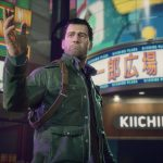 Dead Rising 4 Frank's Big Package 1 150x150 - Recensione Dead Rising 4: Frank's Big Package