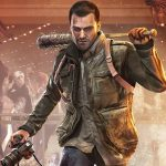 Dead Rising 4 Frank's Big Package 150x150 - Recensione Dead Rising 4: Frank's Big Package