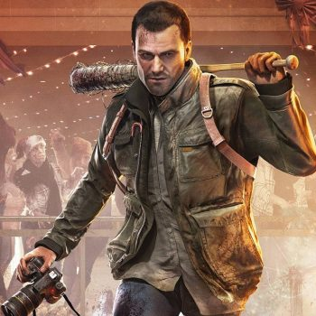 Dead Rising 4 Frank's Big Package 350x350 - Dead Rising 4 Frank's Big Package