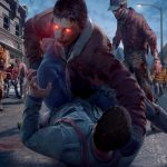 Dead Rising 4 Frank's Big Package 5 150x150 - Recensione Dead Rising 4: Frank's Big Package