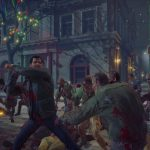 Dead Rising 4 Frank's Big Package 6 150x150 - Recensione Dead Rising 4: Frank's Big Package