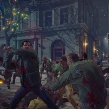 Dead Rising 4 Frank's Big Package 6 350x350 - Recensione Dead Rising 4: Frank's Big Package