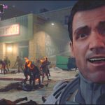 Dead Rising 4 Frank's Big Package 7 150x150 - Recensione Dead Rising 4: Frank's Big Package