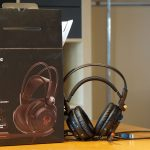EasyACCg14news10 150x150 - Recensione EasyAcc G1 Gaming Headset