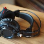 EasyACCg14news2 150x150 - Recensione EasyAcc G1 Gaming Headset