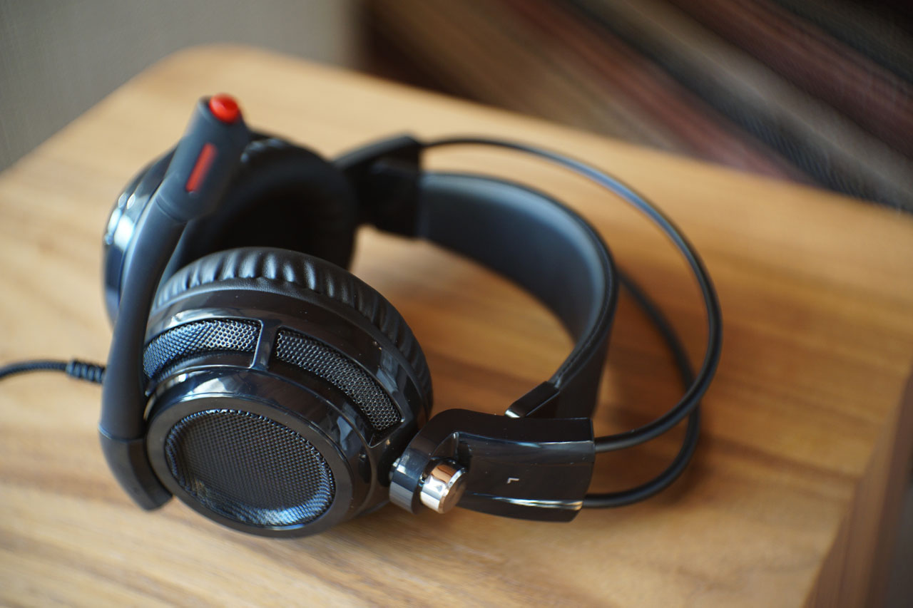 EasyACCg14news2 - Recensione EasyAcc G1 Gaming Headset