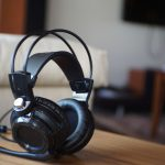EasyACCg14news5 150x150 - Recensione EasyAcc G1 Gaming Headset