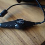 EasyACCg14news6 150x150 - Recensione EasyAcc G1 Gaming Headset