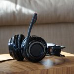 EasyACCg14news9 150x150 - Recensione EasyAcc G1 Gaming Headset