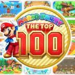 H2x1 3DS MarioPartyTheTop100 image1600w 150x150 - Recensione Mario Party The Top 100