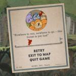 IMG 3149 150x150 - Cuphead a sorpresa arriva sull'App store in una edizione non autorizzata