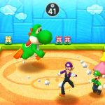 Mario Party The Top 100 screenshot04 150x150 - Recensione Mario Party The Top 100