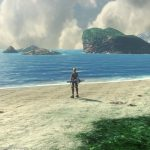 STAR OCEAN™ THE LAST HOPE ™ 4K   Full HD Remaster 20171201130514 150x150 - Recensione Star Ocean: The Last Hope - 4K and Full HD Remaster