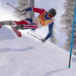 Steep Road to the Olympics 150x150 - Recensione Steep: Road to the Olympics