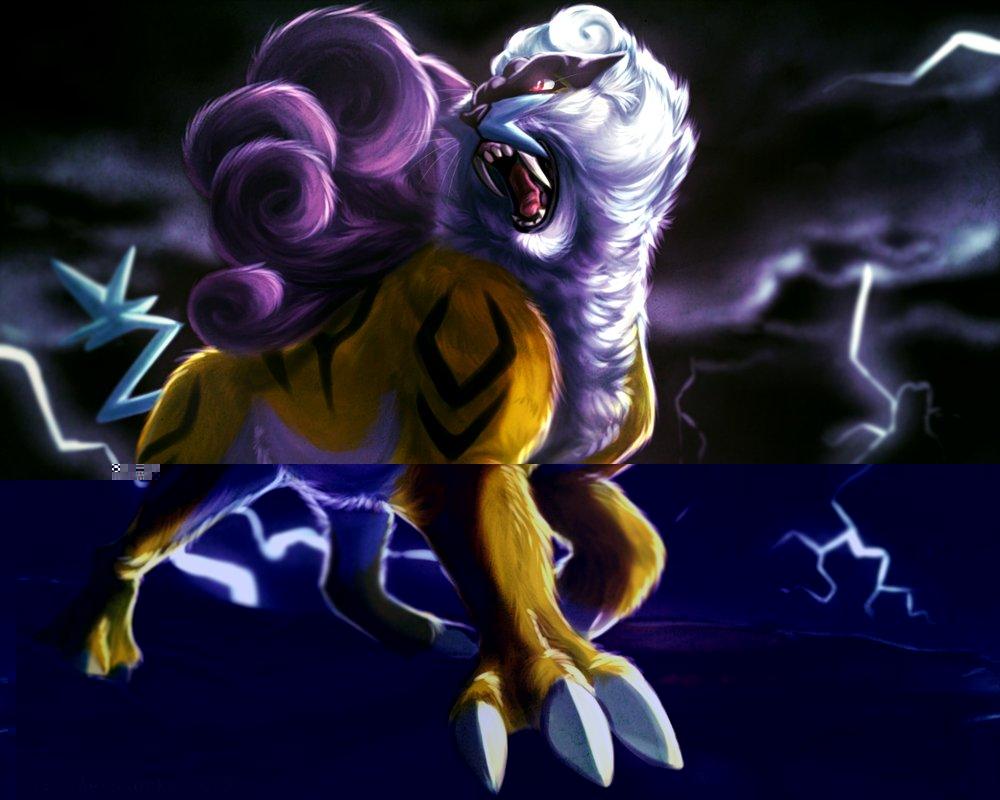 aa3f8d8c88ee0788216063922e921942 d51yw1t - Guida Pokémon Ultrasole e Ultraluna, uso degli Ultravarchi e cattura di tutti i Pokémon Leggendari