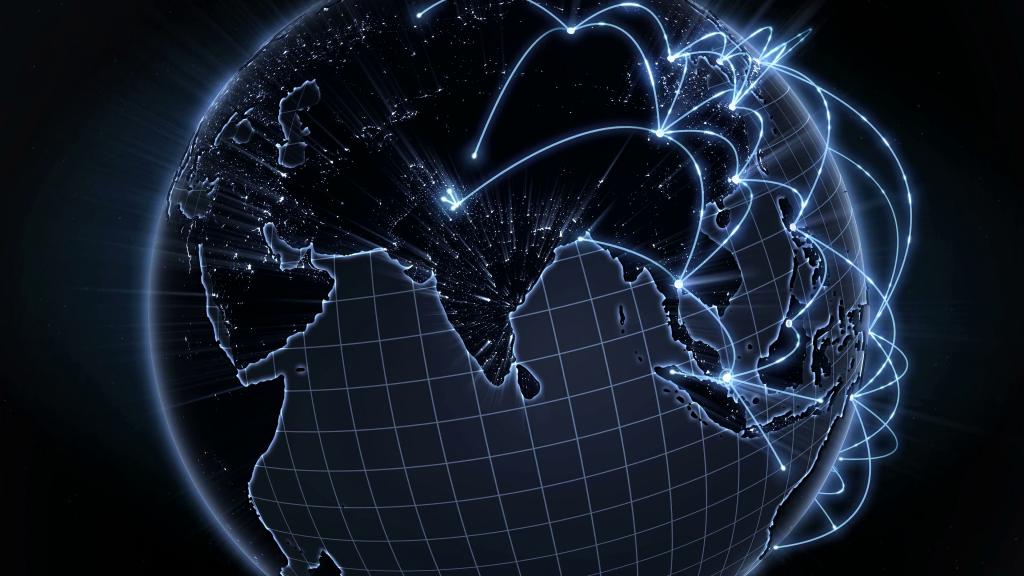 growing network connection around the world global internet concept blue version eogag0 1te  F0002 1024x576 - Net Neutrality, l'FCC sancisce la sua morte