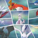 maxresdefault 1 150x150 - Guida Pokémon Ultrasole e Ultraluna, uso degli Ultravarchi e cattura di tutti i Pokémon Leggendari
