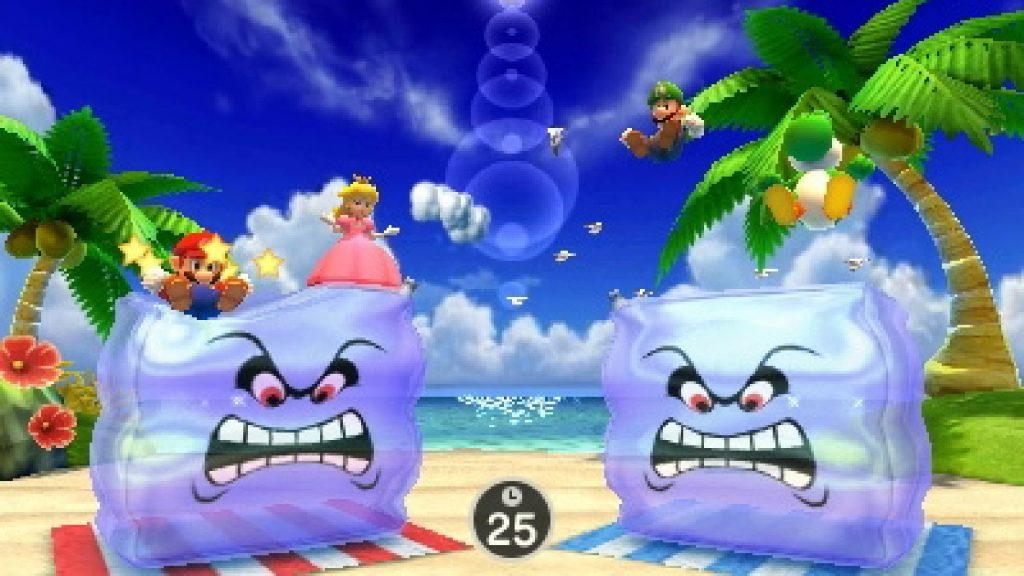 mp5 noscale 1024x576 - Recensione Mario Party The Top 100