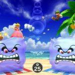 mp5 noscale 150x150 - Recensione Mario Party The Top 100
