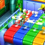 mp6 noscale 150x150 - Recensione Mario Party The Top 100