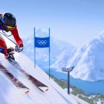 southkorea big 303397 150x150 - Recensione Steep: Road to the Olympics