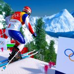 southkorea header 303909 150x150 - Recensione Steep: Road to the Olympics