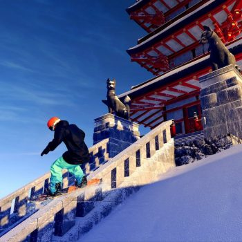 steep v1 529365 350x350 - Recensione Steep: Road to the Olympics